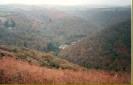 Exmoor Scenery_2
