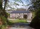 Farmhouse and Minidean_1