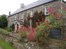 Farmhouse and Minidean
