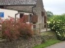 Farmhouse and Minidean_4