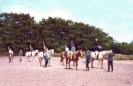 Riding Stables Facilities_1