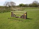 Riding Stables Facilities_4