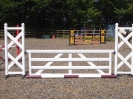 Riding Stables Facilities_5