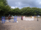 Riding Stables Facilities_6