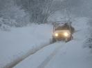 Snow_8