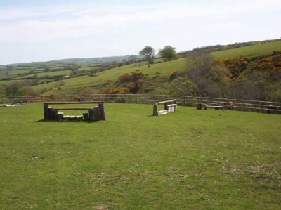Riding Stables Facilities_3