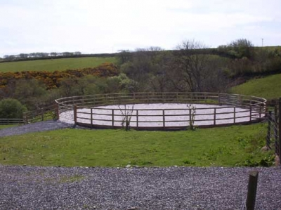 Riding Stables Facilities_2